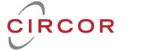 Jobs and Careers at Circor>