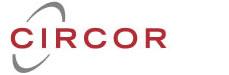 Jobs and Careers atCircor>
