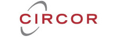 CIRCOR Career Site Talent Network