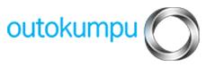 Jobs and Careers atOutokumpu Careers Site>