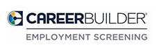 Jobs and Careers at CareerBuilder Employment Screening Employee Network>