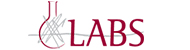 LABS, Inc Talent Network