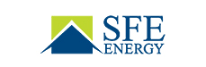 SFE Energy Talent Network
