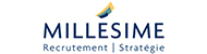 : Groupe Millésime Talent Network