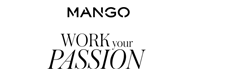 Mango Turkey Talent Network