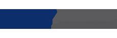 WestPro Talent Network