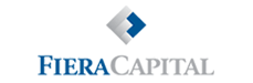 Fiera Capital Corporation Talent Network