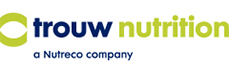 Trouw  Nutrition Talent Network