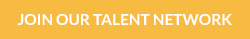 Join the MHM Services Inc. Talent Network