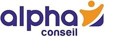 Offres d'emploi et carrière chez ALPHA-CONSEIL>
