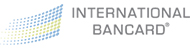 International Bancard Talent Network