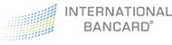 International Bancard Talent Network