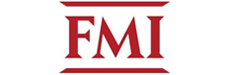 FMI Corporation Talent Network