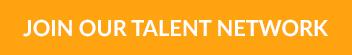 Jobs at KERRY Talent Network
