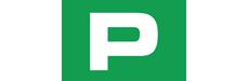 patrickco Talent Network