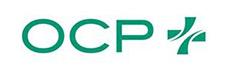 Offres d'emploi et carrière chez OCP Repartition>
