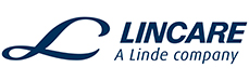 Jobs and Careers at Lincare>