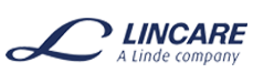 Lincare Holdings Inc. Talent Network