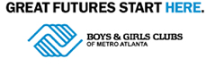 Boys & Girls Club of Metro Atlanta Talent Network