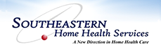 Jobs and Careers at Southeastern Home Health>