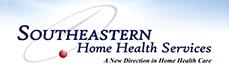 Jobs and Careers atSoutheastern Home Health>