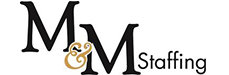 Jobs and Careers atM & M Staffing>