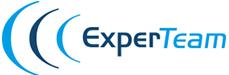 Offres d'emploi et carrière chez Experteam>