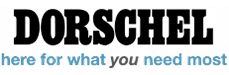 Dorschel Automotive Talent Network