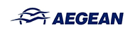 Aegean Talent Network