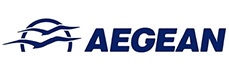Jobs and Careers at Aegean>