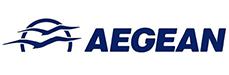 Jobs and Careers atAegean>