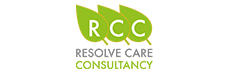 Resolve Care Talent Network