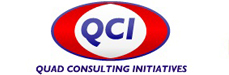 Quad Consulting Initiatives Talent Network