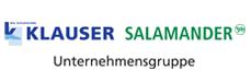 Jobs und Karriere beiKlauser/Salamander>