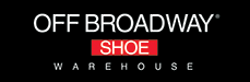 Off Broadway Shoes TN Talent Network