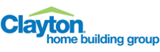 Clayton Home Building Group Talent Network