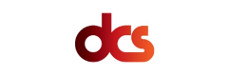 Offres d'emploi et carrière chez Groupe DCS>