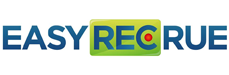 Offres d'emploi et carrière chez EasyRecrue>