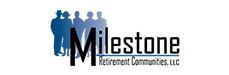 Jobs and Careers atMilestone Retirement>