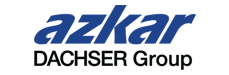 Azkar DACHSER Group Talent Network