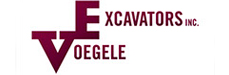 Voegele Excavating Talent Network