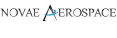 Offres d'emploi et carrière chez Novae Aerospace>