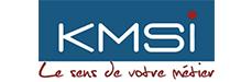 Offres d'emploi et carrière chez KMSI>