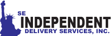 Jobs and Careers at SE Independent Delivery Services>