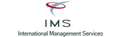 Offres d'emploi et carrière chez IMS Group>