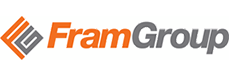 Jobs and Careers at FRAM Group Employee Network>