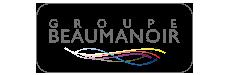 Offres d'emploi et carrière chez Groupe Beaumanoir>