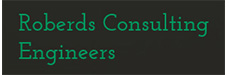 Roberds Consulting Engineers Talent Network