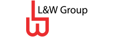 Jobs and Careers at L&W Group>