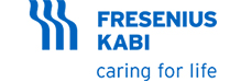Fresenius Kabi Talent Network